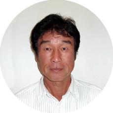 部会長 : 坂本 正太郎